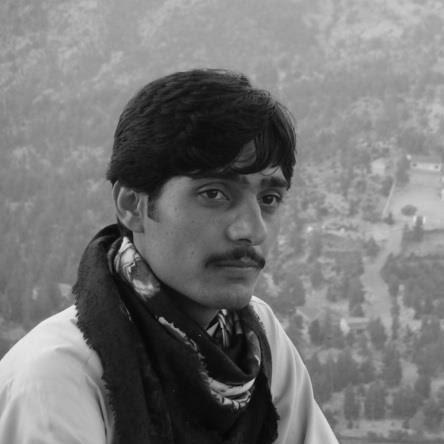 Safdar Khan