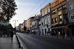 Istanbul: Sultanahmet