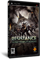 Resistance252520Retribution.png