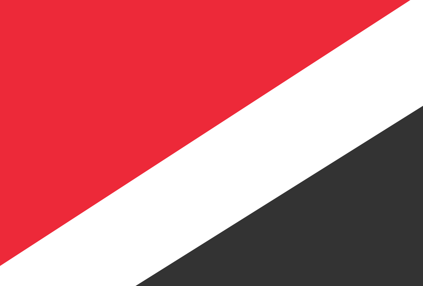 Sealand.jpg flag.png