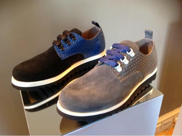 Dune Shoes Boots Sale