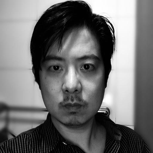 Danny Cho Photo 40