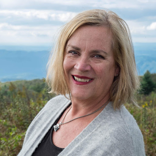 Pam Burke Address Phone Number Public Records Radaris