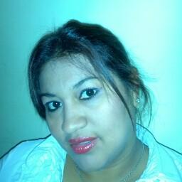 Mery Ochoa Photo 11