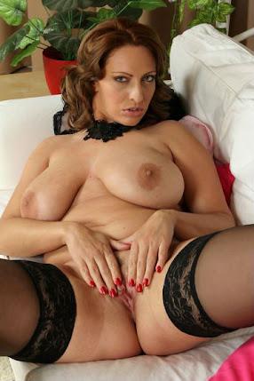 фото порно с натуральными большими сиськами