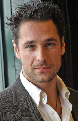 Raoul Bova on IMDB