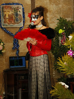 Фоторепортаж с бала 24 декабря 2011 г.691