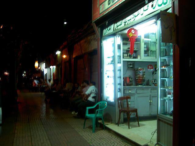 صور رمضان فى القاهرة بين الحسين ومسجد عمر  (( خاص لأمواج )) PICT2762