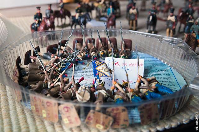 beautiful worlds Military Miniatures