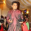 Dinesh Babu P