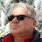 Matt Janssen avatar image