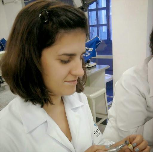 Carolina Alonso Amorim