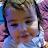 Jessica Lopez avatar image