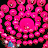 Susan stokes avatar image