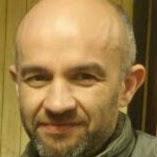 Opinión sobre Campus Training de Mario Tomé Pérez