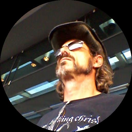 Greg Elliott