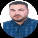Ahmed Al-Bashaireh