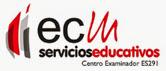 Servicios Educativos Centro Examinador