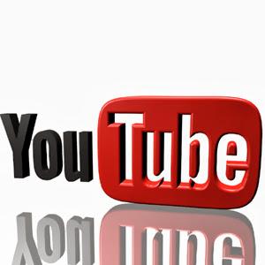 Qué hacer cuando Youtube te pide pruebas en tus videos