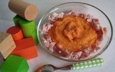 menu-recette-bebe-puree-8mois-carotte-pomme-de-terre-jambon
