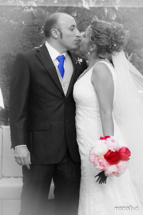 manatus foto blog boda