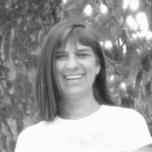 Wendy Andrews