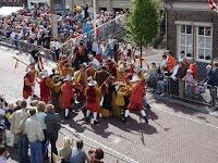 Brabantse dag 2006