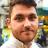Josh Gabrel avatar image