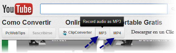 YouTube™ Ratings Preview - Esta útil extensión añade una barra de código de  color de las clasificaciones al lado de cada imagen de vídeo que muestra el  ...