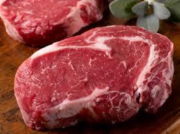 a003 Hướng dẫn cách chọn loại thịt bò phù hợp cho từng món
