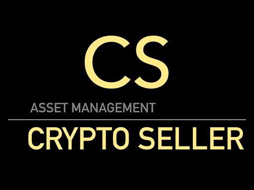 Crypt Trader