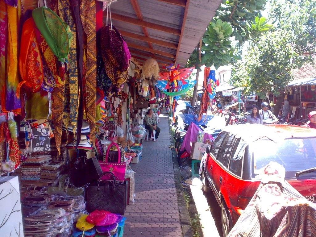 tempat wisata yang wajib dikunjungi di belitung
