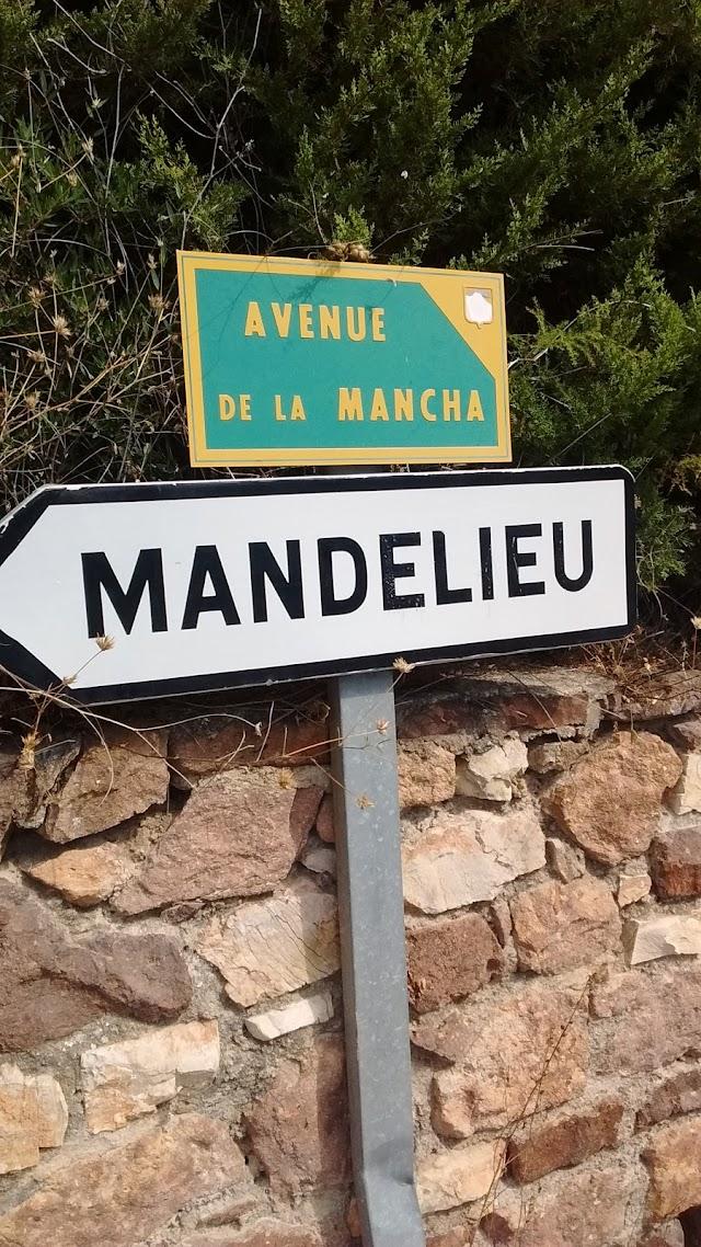Mandelieu 2 Roues