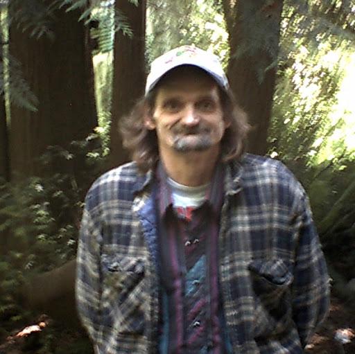 Jerry Rowden Photo 6