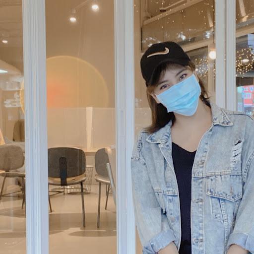 Sasha Chiu