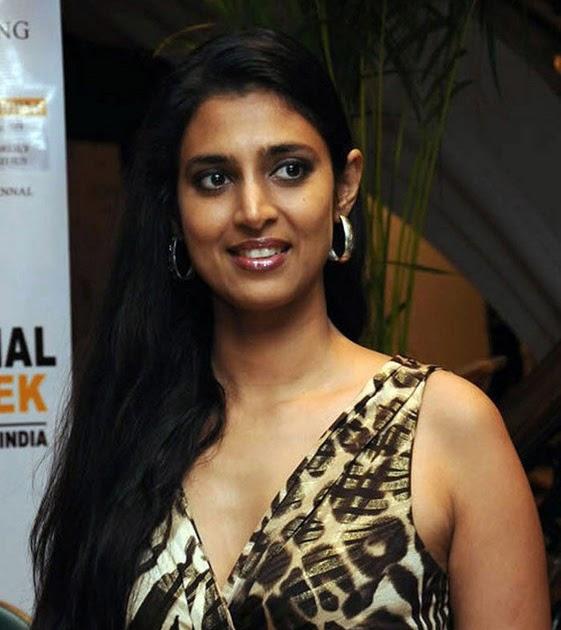 Sexy Indian Hot: Kasturi Hot Tamil Actress Spicy Stills
