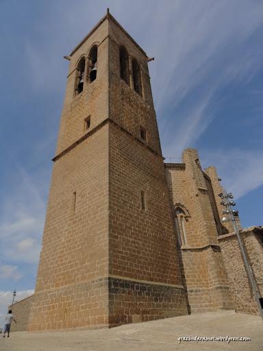 passeando - Passeando pelo norte de Espanha - A Crónica - Página 3 DSC05474