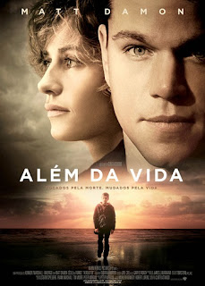Download Além Da Vida BDRip XviD Dual Audio