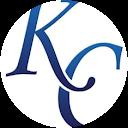 King Carpentry Company