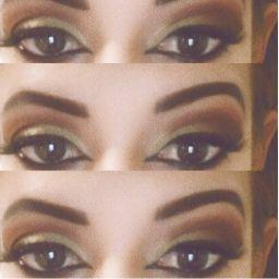 Elisa Contreras
