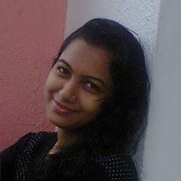 Gayatri Chaudhri