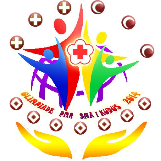 Olimpiade PMR SMA 1 Kudus 2014