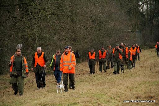 vossenjacht in de Bossen van overloon 18-02-2012 (50).JPG