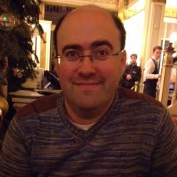 Victor Trakhtenberg