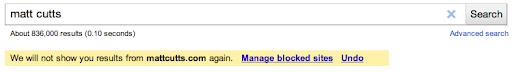 confirmacion eliminar webs