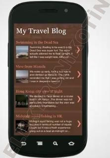 blogger+yeni+arayüzü