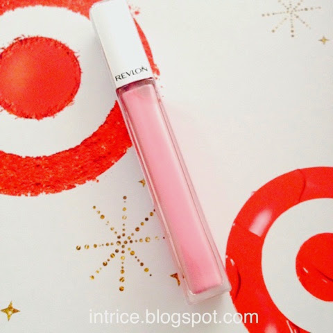 Revlon HD Lacquer in HD Pink Diamond - photo credit: intrice.blogspot.com