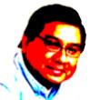 Juan Pablo D