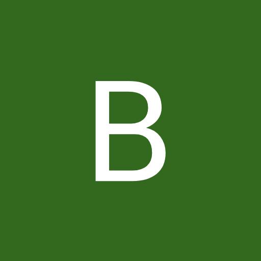 Avatar - Bounsou Bouttavong