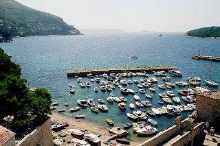 República-de-Croacia-ubicado-en-la-Europa-Central-Turismo-Internacional-Lugares-Sorprendentes